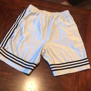 adidas Shorts - Men's Adidas shorts